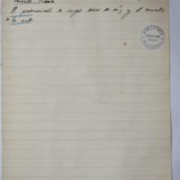 F. 36v Cuaderno Inicial