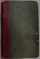 Cuaderno Garibaldino