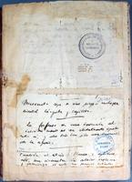 Cuaderno Ateneístico